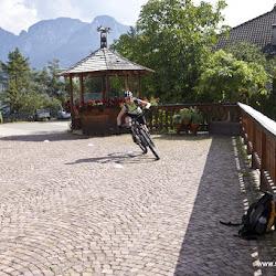 Mountainbike Fahrtechnikkurs 11.09.16-5318.jpg