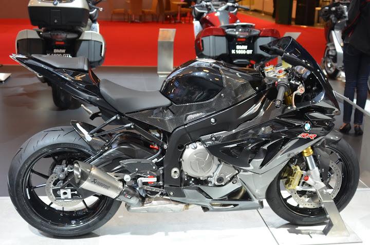 Salon de la Moto : Paris 2011... - Page 2 DSC_6388