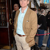 OIC - ENTSIMAGES.COM - Charles Edwards at The Audience - press night in London 5th May 2015   Photo Mobis Photos/OIC 0203 174 1069