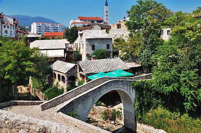 Mostar08.JPG