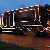 Trucks By Night 2015 - IMG_3449.jpg
