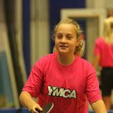 HT 2015 Bezoek YMCA