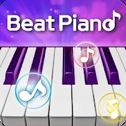 Beat Piano