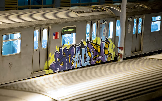 graffititrain-7584