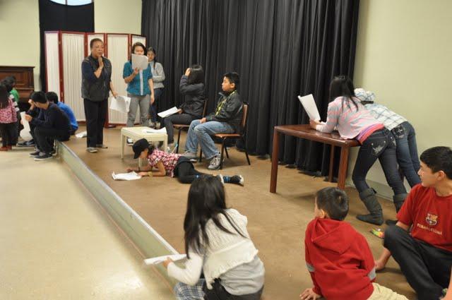 2011 School Year - DSC_0476.JPG