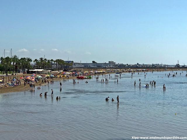 playa-del-garbi-san-carlos-de-la-rapita.JPG