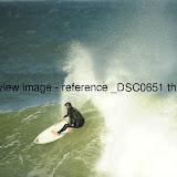 _DSC0651.thumb.jpg