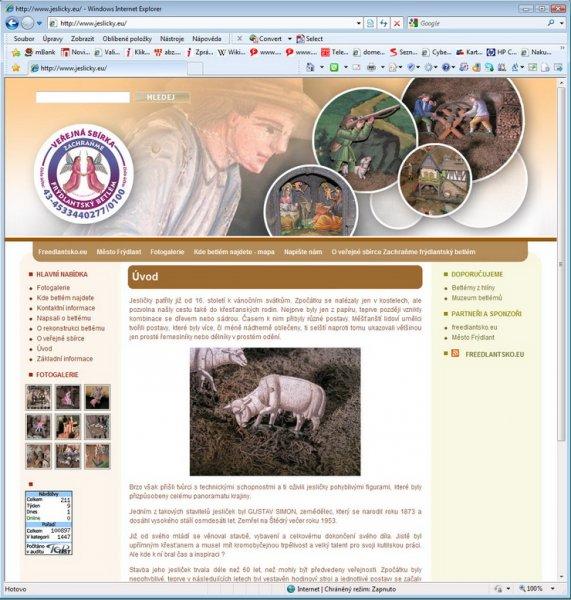 petr_bima_web_webdesign_00007