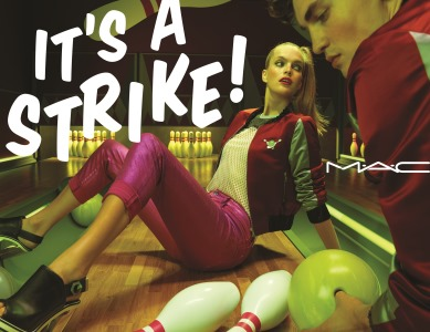 ITS A STRIKE_BEAUTY_CMYK_300