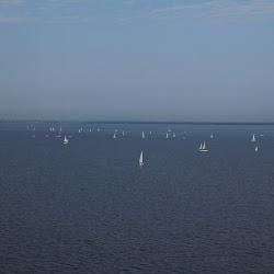 Dauphin Island Race 2013 026