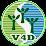 Volunteer in Vietnam's profile photo