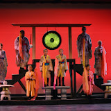 2014 Mikado Performances - Photos%2B-%2B00081.jpg
