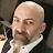 Jim Robbins avatar image