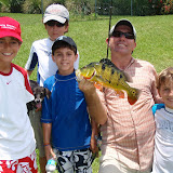 June Fishing Camp 016.jpg