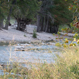 Fall Vacation 2012 - 115_3978.JPG