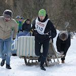 2013.03.09 Eesti Ettevõtete Talimängud 2013 - Reesõit - AS20130309FSTM_0097S.jpg