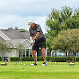OLGC Golf Tournament 2013 - GCM_0334.JPG