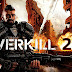 Download Overkill 2 v1.46 APK OBB Data - Jogos Android