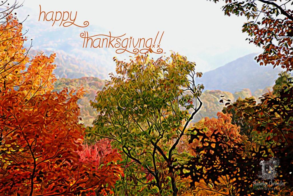 [Happy+Thanksgiving+%28copyright+Jenny+%40+Flutterbye+Chronicles%29%5B4%5D]