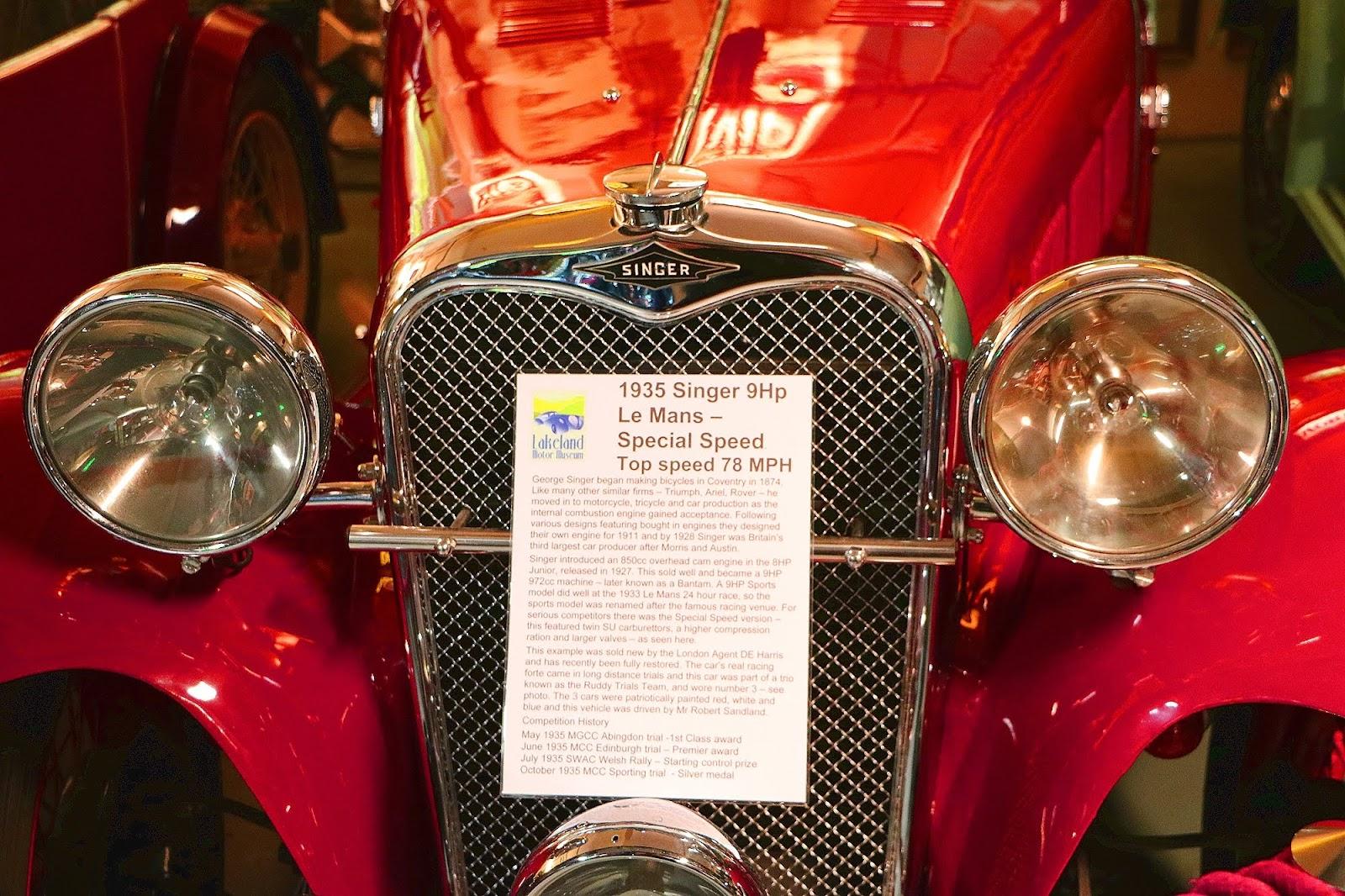 1935 Singer 9hp Le Mans Special.jpg