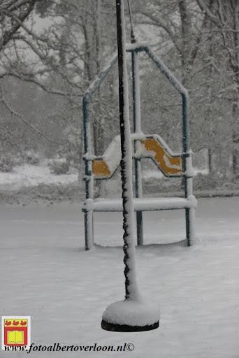 eerste sneeuwval in overloon 07-12-2012  (28).JPG