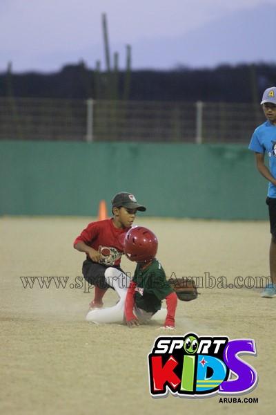 Hurracanes vs Red Machine @ pos chikito ballpark - IMG_7503%2B%2528Copy%2529.JPG