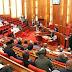 SHOCKING: Senators make way for President Buhari's impeachment Process [See Why]