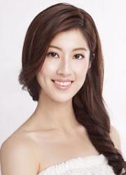 Jan Tse Chi Lun / Xie Zhilun China Actor