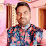 Mukesh Biradar's profile photo