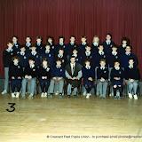 1987_class photo_Berchmans_4th_year.jpg