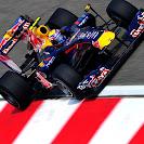 F1-Fansite.com HD Wallpaper 2010 China F1 GP_08.jpg