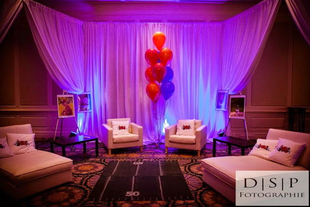 Mitzvahs and Special Events - 537697_10152701507340145_1049755115_n.jpg