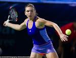 Simona Halep - Dubai Duty Free Tennis Championships 2015 -DSC_0435.jpg