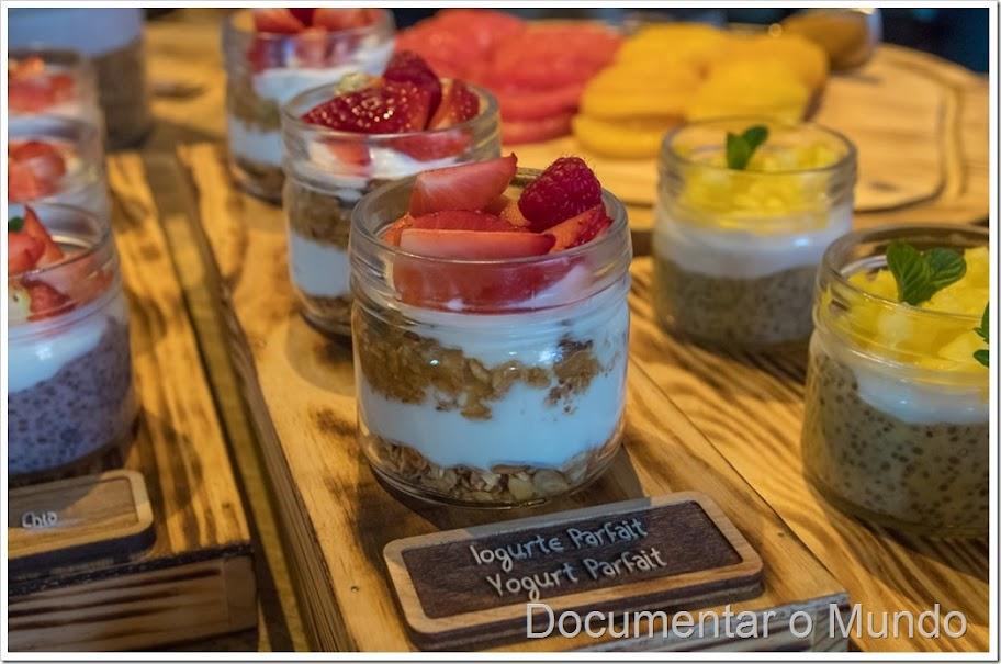 Six Senses Douro Valley, hotéis Douro, onde dormir no Douro, hotéis luxo Douro, restaurante Vale Abrão, comida saudável