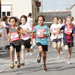 Foulees-2013-jeunes-9922.JPG