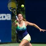 Mariana Duque-Marino - 2015 Rogers Cup -DSC_4758.jpg