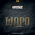 DOWNLOAD:Harmonize – Wapo
