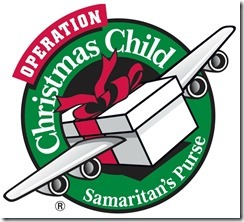 Operation-Christmas-Child-Party