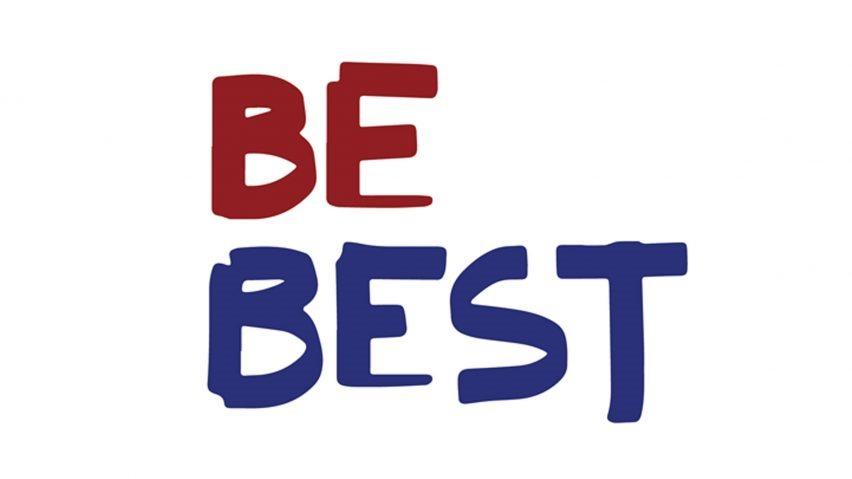 [be-best-Melania-Trump-logo_dezeen_2364_col_0-852x479%5B2%5D]