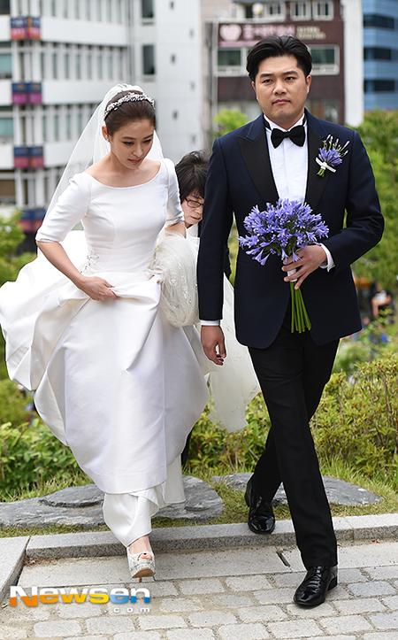 박희본윤세영