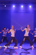 Han Balk Voorster dansdag 2015 avond-4524.jpg
