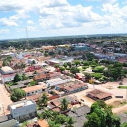 Prefeitura Municipal de Jacundá's profile photo