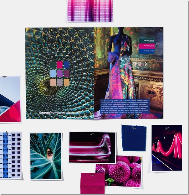 VH2019-INSPIRE-pantone-trend-forecast-pantone-view-home-and-interiors-2019-lifestyle