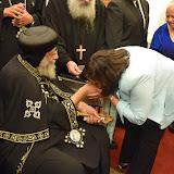 H.H Pope Tawadros II Visit (2nd Album) - DSC_0039%2B%25282%2529.JPG