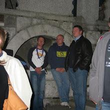 Koncert, Ljubljana 2006 - april%2B051.jpg