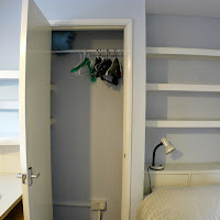 Room X4-Storage