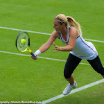 Dominika Cibulkova - AEGON International 2015 -DSC_3077.jpg