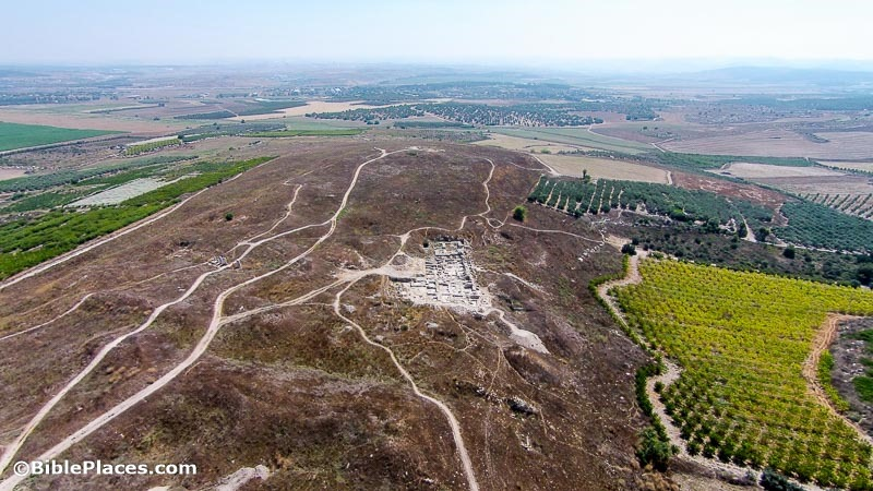 [Gezer+aerial+from+west%2C+ws073114058b%5B4%5D]