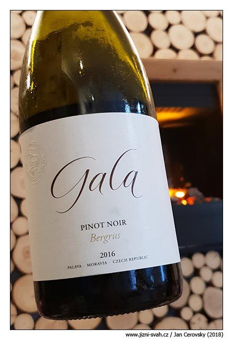 [gala-pinot-noir-bergrus-2016%5B3%5D]
