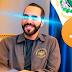 Video - Salvadoreños rechazan el Bitcoin como moneda Legal